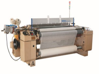 TDA708 Medical Gauze Air jet loom for Medical Gauze