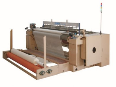 TDA-708 Air Jet Loom for Medical Gauze