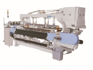 TD-736A high Speed rapier loom