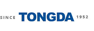Shandong Tongda Textile Machinery (group) Co.,Ltd